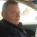 Чеслав, 57 лет
