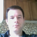 Dima, 27 лет