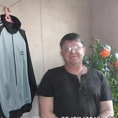 Фотография мужчины Борисыч Шах, 55 лет из г. Биробиджан