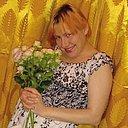 Катерина, 36 из г. Москва.