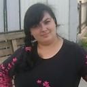 Анюта, 38 лет
