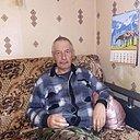 Слава Мжачих, 58 из г. Спас-Клепики.