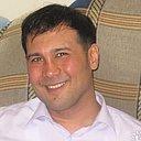 Ринат, 38 лет