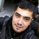 Кимёр, 32 года