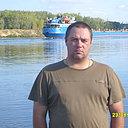 Константин, 47 лет
