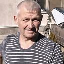 Виктор, 64 из г. Анапа.