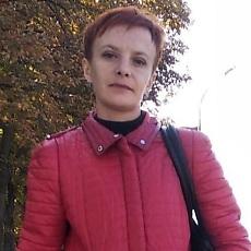 Фотография девушки Ольга, 35 лет из г. Канев