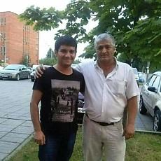 Фотография мужчины Миша, 57 лет из г. Донецк