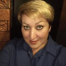 Фотография девушки Надежда, 42 года из г. Нижневартовск