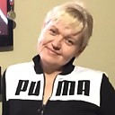 Полина, 41 год