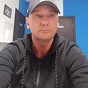 Сергей, 48 из г. Москва.