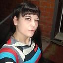 Мария, 25 из г. Иркутск.