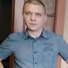 Фотография мужчины Костя, 37 лет из г. Новокузнецк
