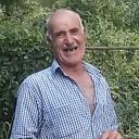 Idris Memmed, 63 из г. Симферополь.