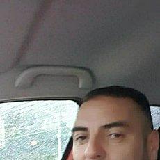 Фотография мужчины Алекс, 40 лет из г. Самара