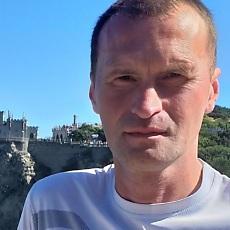 Фотография мужчины Егор, 38 лет из г. Нефтекамск