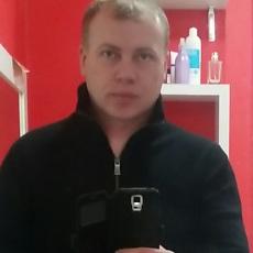 Фотография мужчины Женя, 35 лет из г. Гомель