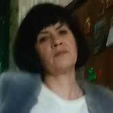 Фотография девушки Тайна, 53 года из г. Новошахтинск