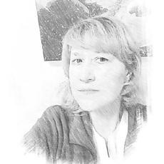 Фотография девушки Ольга, 47 лет из г. Днепр
