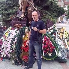 Фотография мужчины Иван, 48 лет из г. Одесса