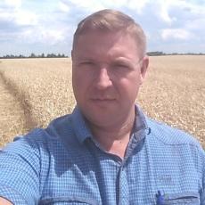 Фотография мужчины Сергей, 42 года из г. Москва