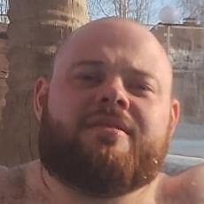 Фотография мужчины Илья, 28 лет из г. Тольятти
