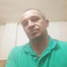 Фотография мужчины Станислав, 46 лет из г. Ейск
