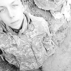 Фотография мужчины Александр, 20 лет из г. Новотроицкое