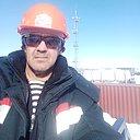 Сергей, 45 из г. Хабаровск.