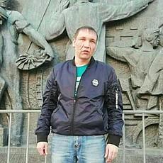 Фотография мужчины Сергей, 32 года из г. Котово