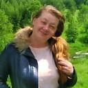 Валентина, 45 из г. Екатеринбург.