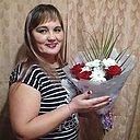 Иришка, 42 года