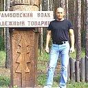 Сергей, 49 из г. Мичуринск.