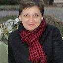 Лара, 54 года