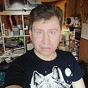 Лёша, 44 года