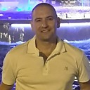 Павел, 45 из г. Киселевск.