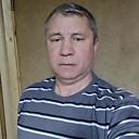 Сергей Павлов, 55 лет