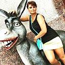 Натали, 40 из г. Санкт-Петербург.