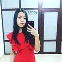 Ирина, 21 год
