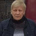 Алексей, 59 из г. Жуковский.