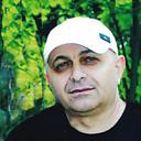 Георгий, 55 лет