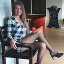 Наталья, 41 из г. Санкт-Петербург.