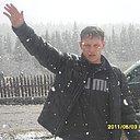 Макс, 35 из г. Красноярск.
