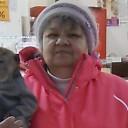Мария, 64 года