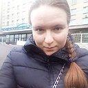 Ксеня, 26 из г. Санкт-Петербург.