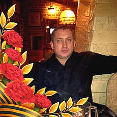 Фотография мужчины Димка, 43 года из г. Кулунда