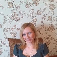 Фотография девушки Евгеша, 34 года из г. Пермь