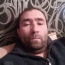 Аметхан, 37 лет
