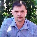 Виталий, 43 из г. Краснодар.