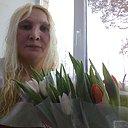 Галя, 37 лет